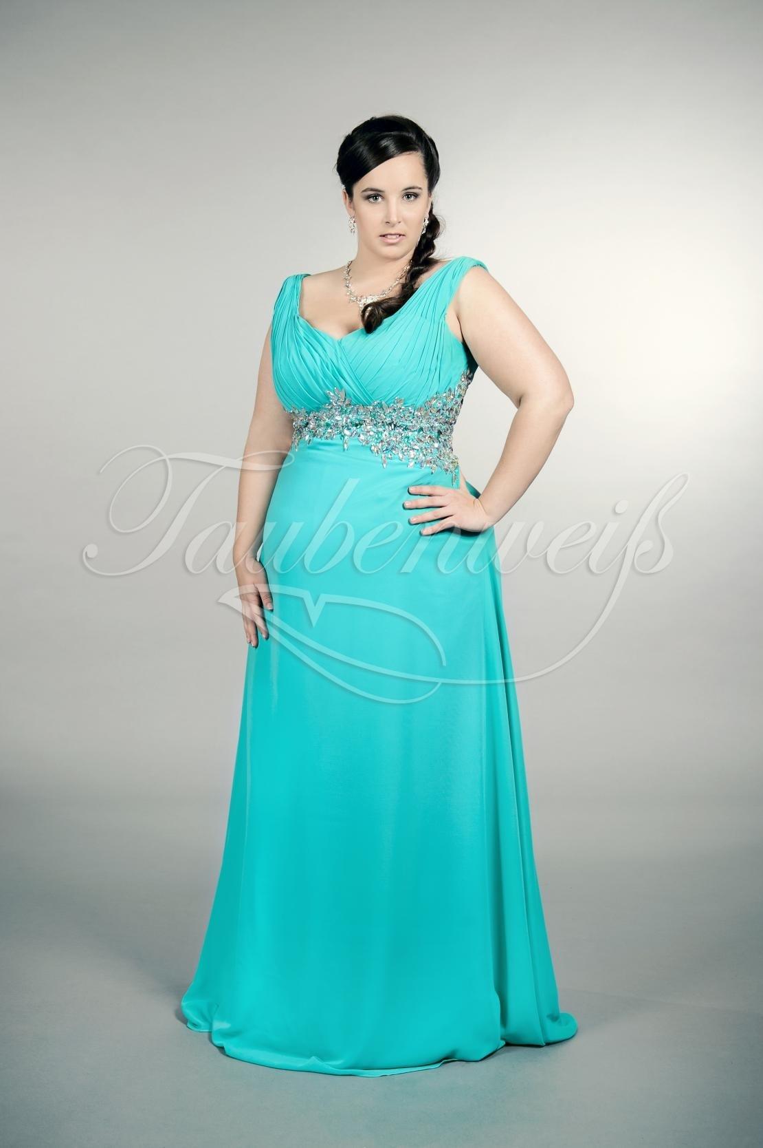 12 Spektakulär Abendkleider Xxl Boutique - Abendkleid