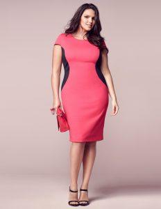 17 Fantastisch Kleid Mit Cut Outs Spezialgebiet10 Luxus Kleid Mit Cut Outs Stylish