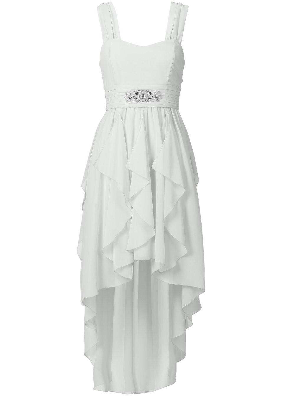 20 Schön Weiße Abendkleider Lang Günstig Design13 Fantastisch Weiße Abendkleider Lang Günstig Bester Preis