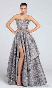 10 Top Wunderschöne Abendkleider Bester Preis Erstaunlich Wunderschöne Abendkleider Design