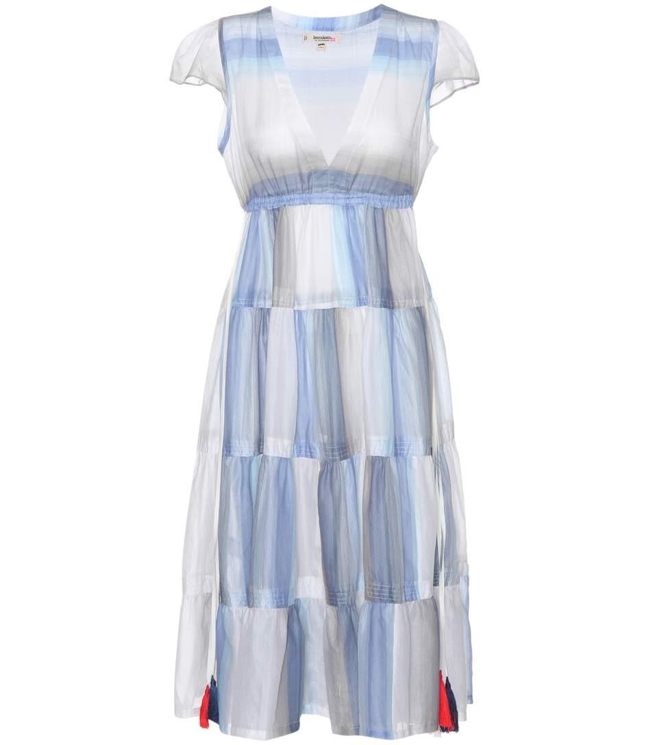 17 Großartig Der Kleid GalerieFormal Leicht Der Kleid Bester Preis
