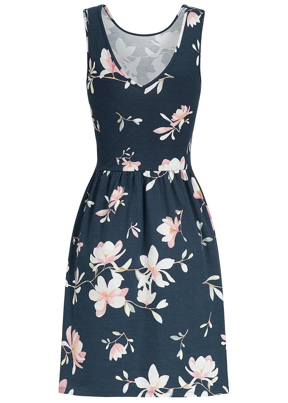 Designer Perfekt Blaues Kleid Mit Blumen Boutique10 Luxurius Blaues Kleid Mit Blumen Stylish