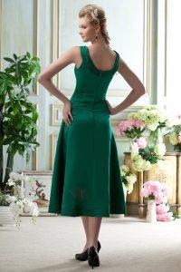 13 Erstaunlich Elegante Kleider Wadenlang Galerie Erstaunlich Elegante Kleider Wadenlang Galerie