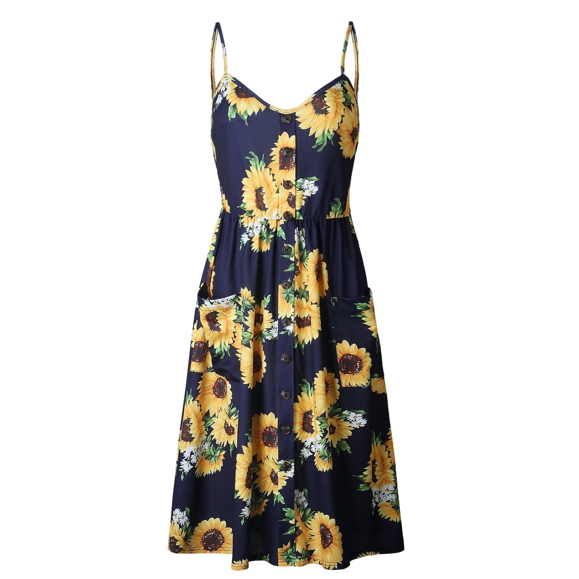 Leicht Kleid Lang Blumen Design20 Großartig Kleid Lang Blumen Spezialgebiet