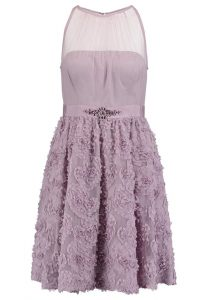Wunderbar Schöne Damen Kleider Design15 Cool Schöne Damen Kleider Boutique