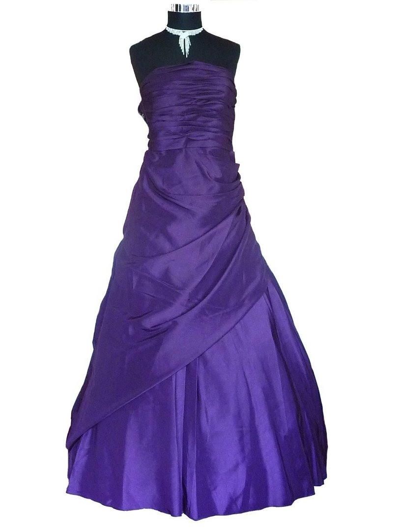 Designer Schön Abendkleid Gr 42 Stylish17 Cool Abendkleid Gr 42 Design