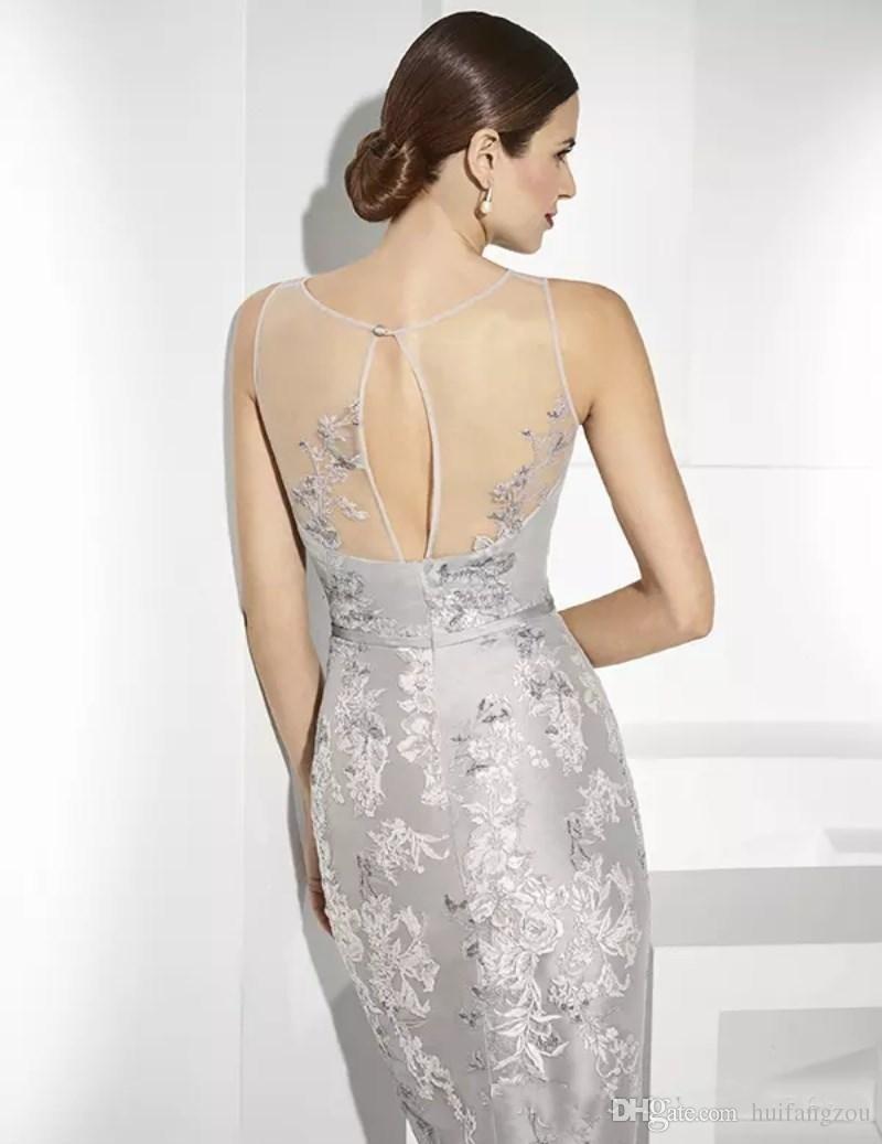 17 Kreativ Abendkleider Für Hochzeit GalerieDesigner Fantastisch Abendkleider Für Hochzeit Design