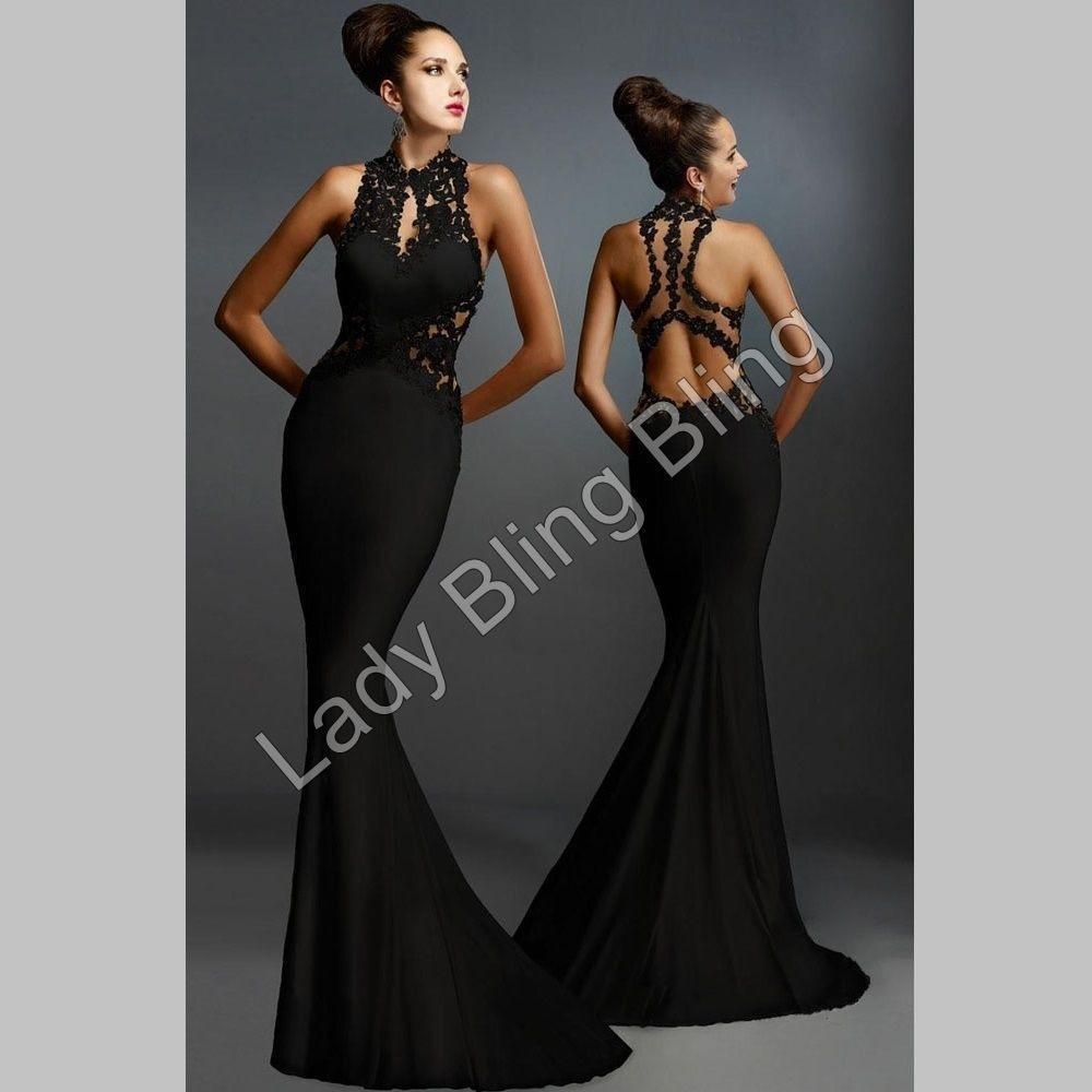 Formal Spektakulär Kleid Lang Glitzer Spezialgebiet17 Ausgezeichnet Kleid Lang Glitzer Vertrieb