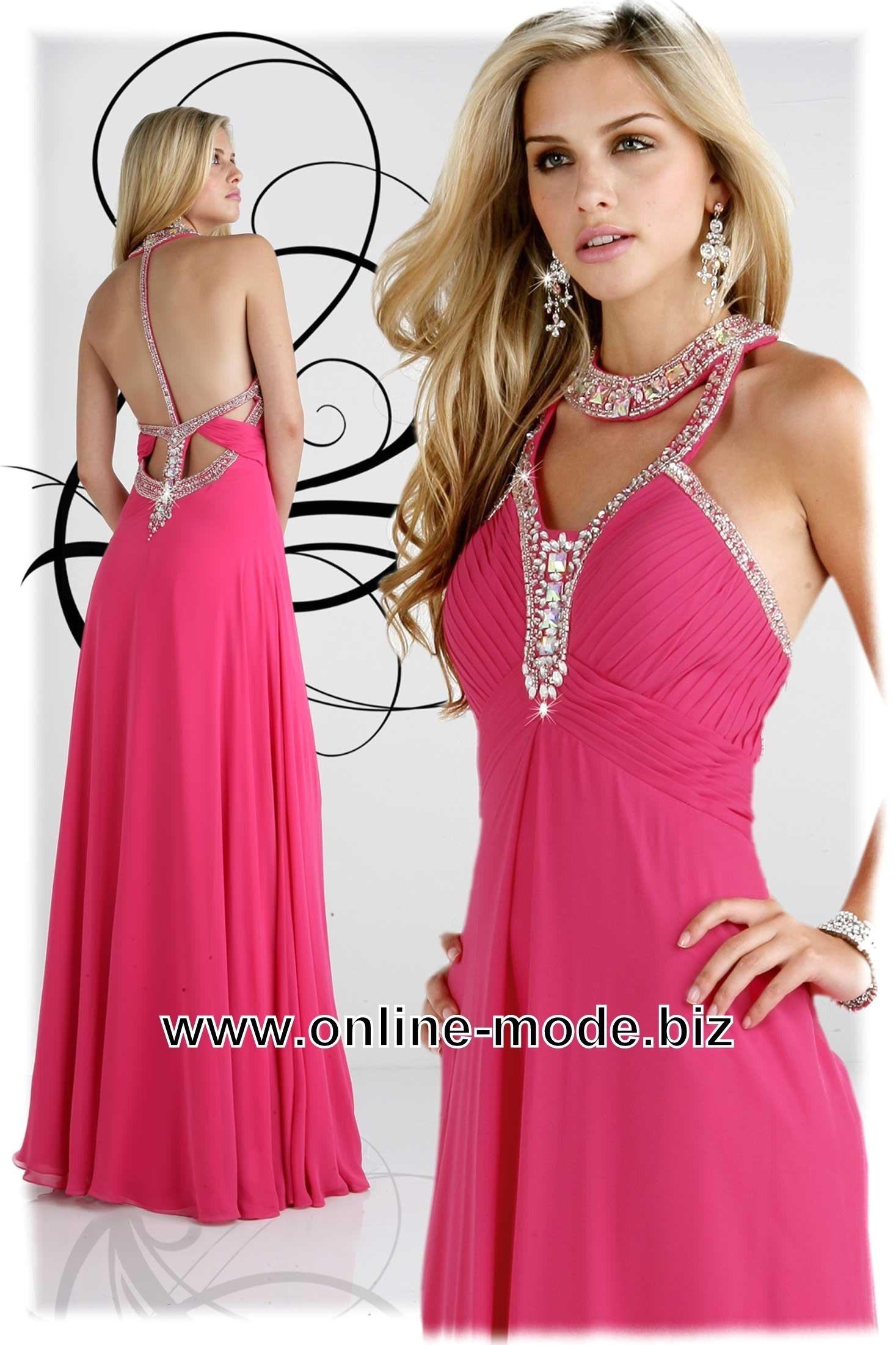 10 Einfach Schöne Kleider Für Eine Hochzeit ÄrmelAbend Luxus Schöne Kleider Für Eine Hochzeit Bester Preis