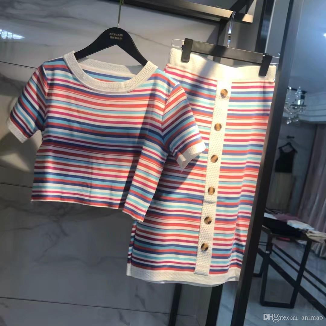 Abend Luxurius Sommer Strickkleid GalerieAbend Einfach Sommer Strickkleid Boutique
