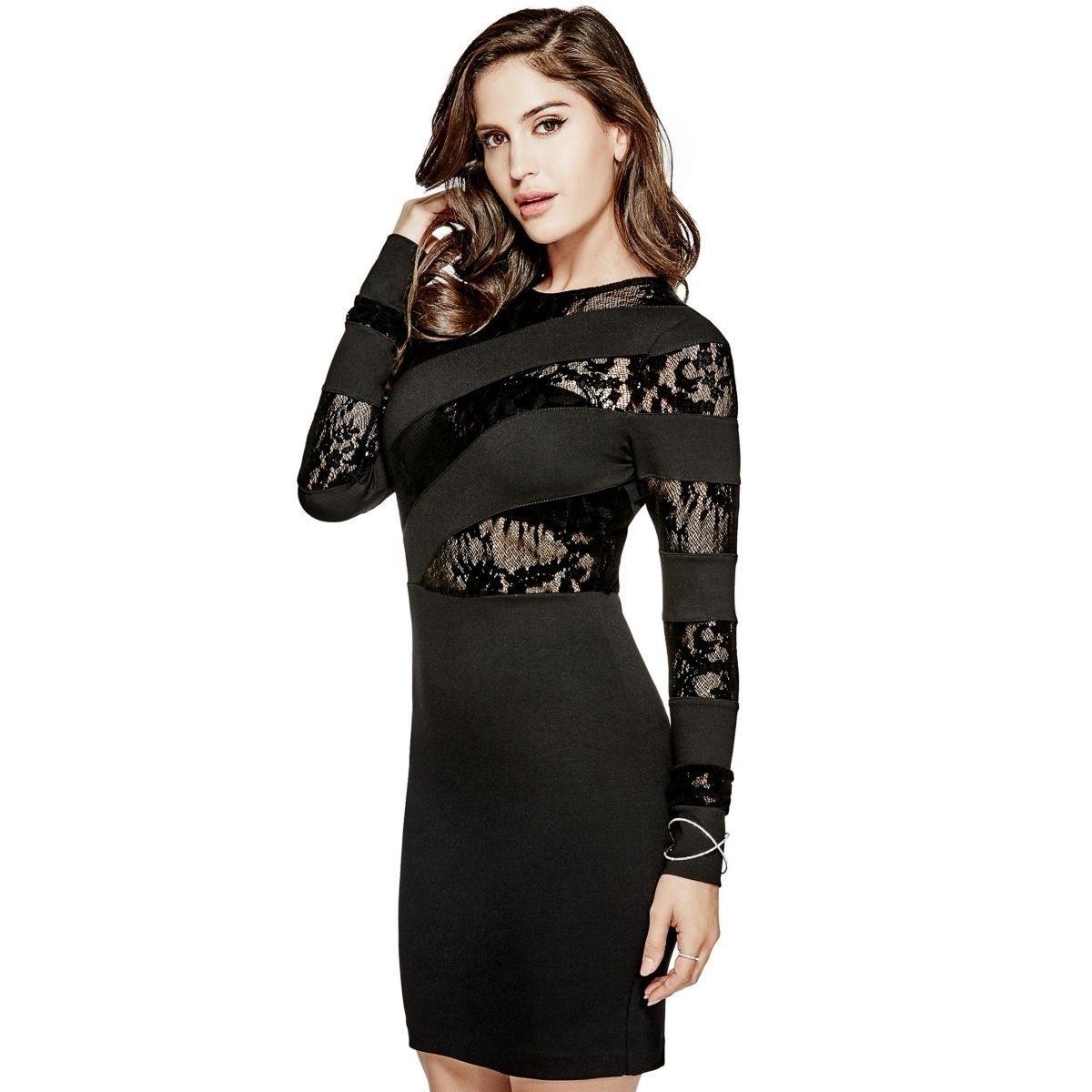 13 Schön Schöne Damen Kleider Design17 Top Schöne Damen Kleider Ärmel