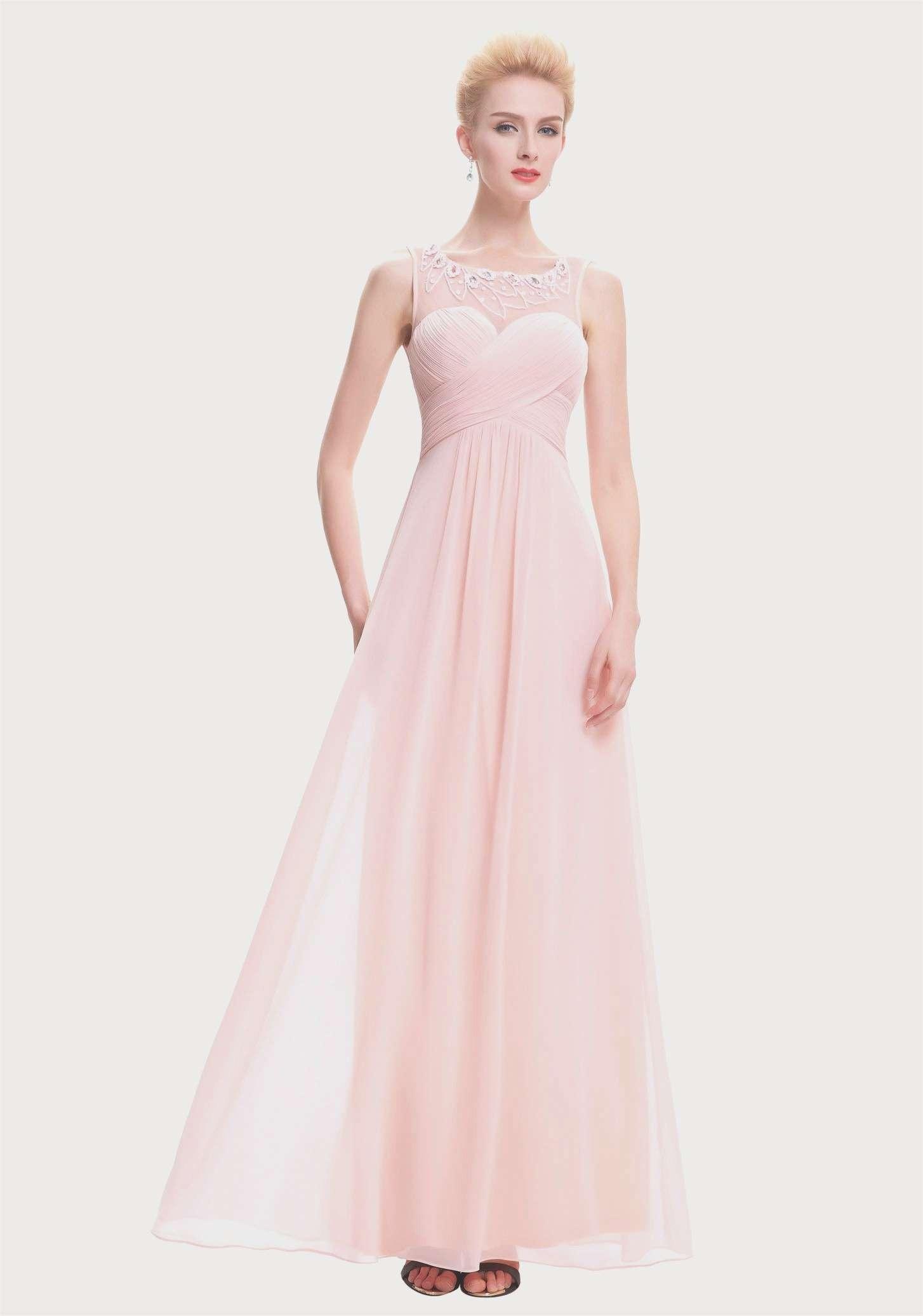 Ausgezeichnet Kleid Lang Altrosa BoutiqueDesigner Coolste Kleid Lang Altrosa Boutique