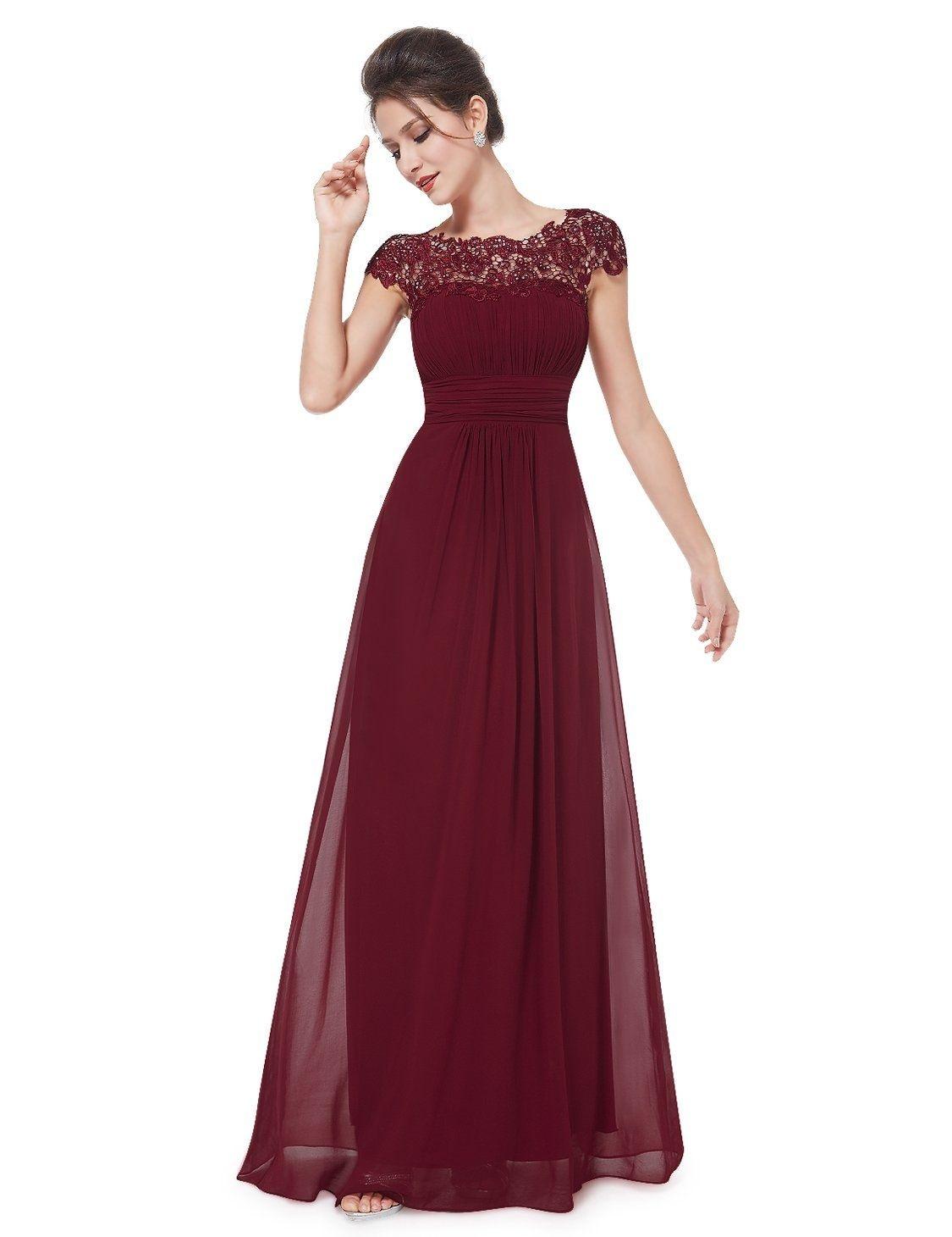 20 Schön Lange Abendkleider Für Hochzeit SpezialgebietFormal Luxus Lange Abendkleider Für Hochzeit Bester Preis