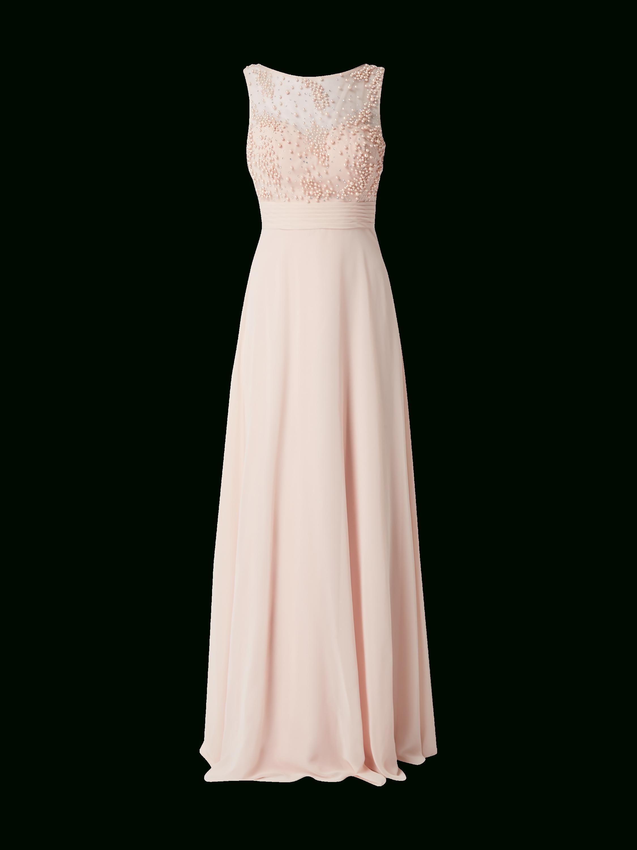 13 Einzigartig Weiße Abendkleider Lang Günstig Stylish17 Luxus Weiße Abendkleider Lang Günstig Spezialgebiet