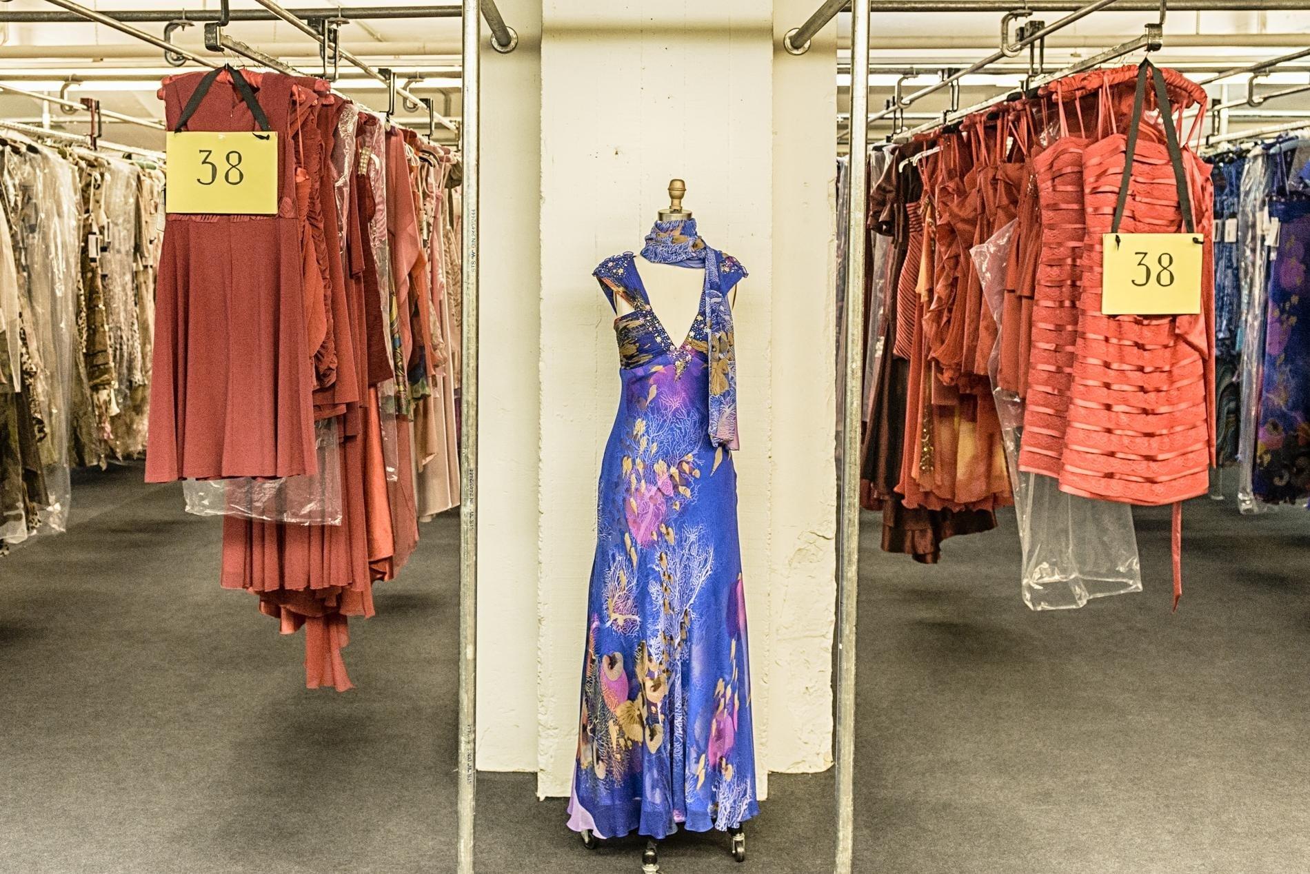 13 Spektakulär Abendkleider Berlin VertriebAbend Genial Abendkleider Berlin Spezialgebiet