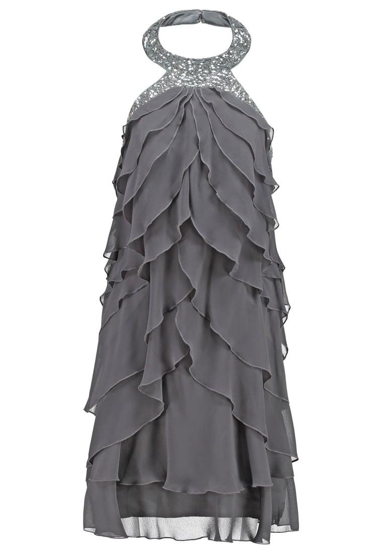 Formal Cool Abendkleider Festliche Kleider VertriebDesigner Spektakulär Abendkleider Festliche Kleider für 2019