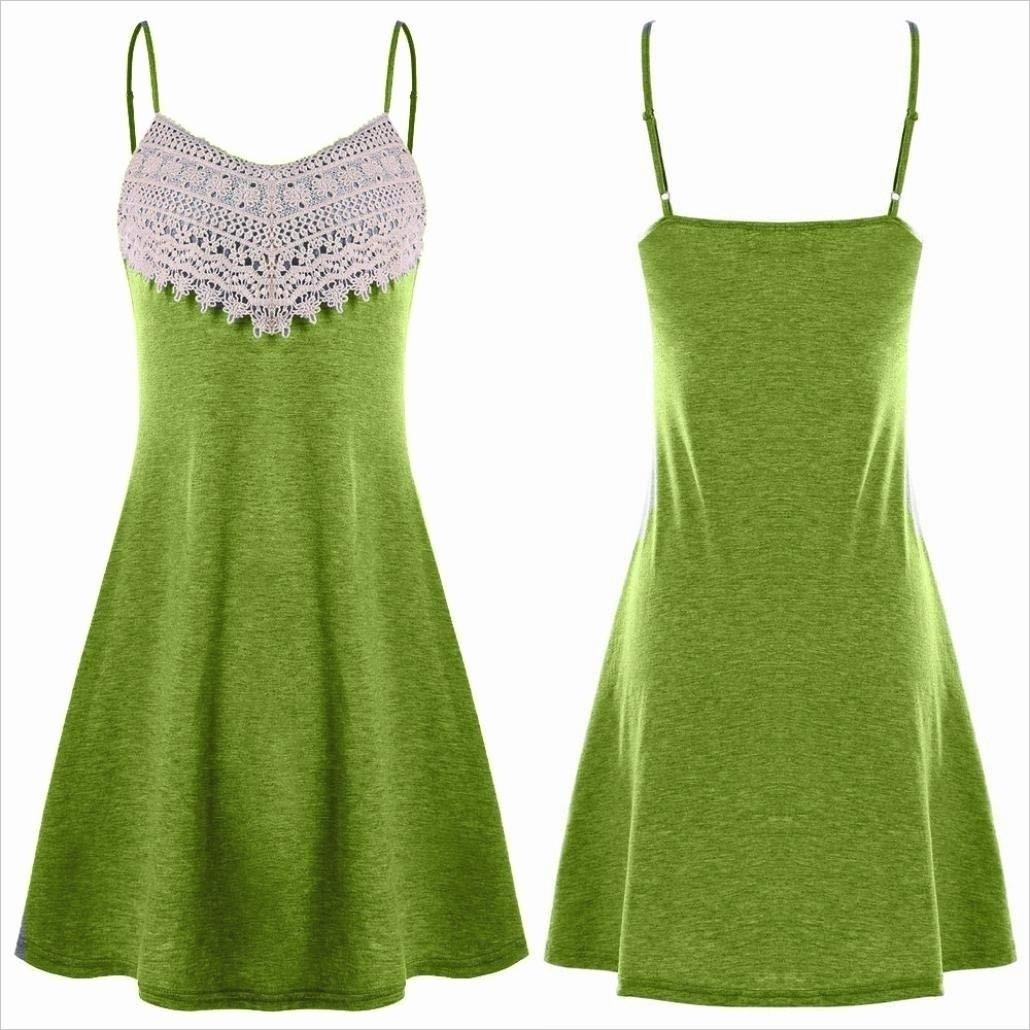 17 Elegant Der Kleid Vertrieb Schön Der Kleid Vertrieb