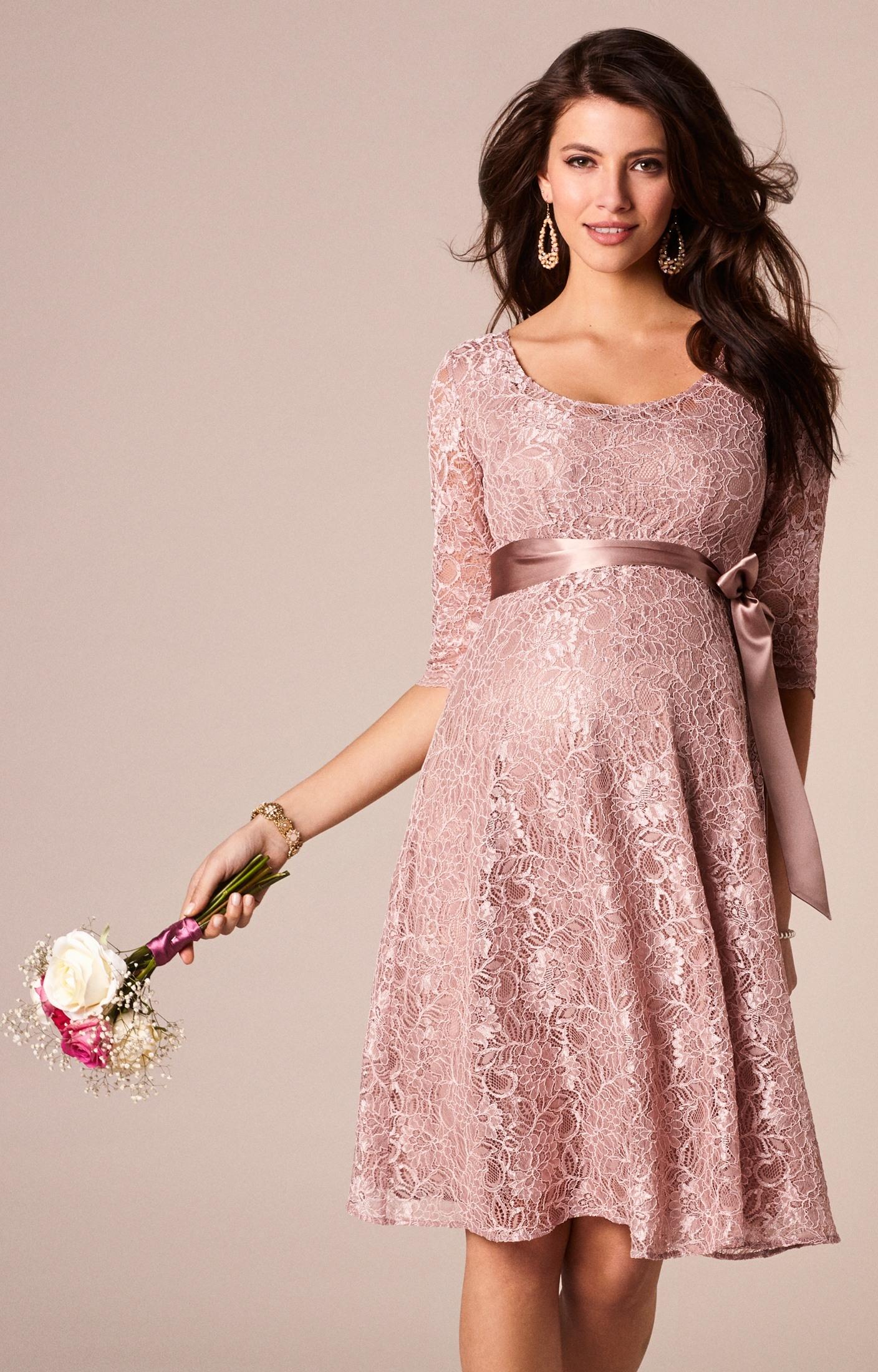 Abend Erstaunlich Kleid Altrosa Kurz BoutiqueFormal Erstaunlich Kleid Altrosa Kurz Stylish