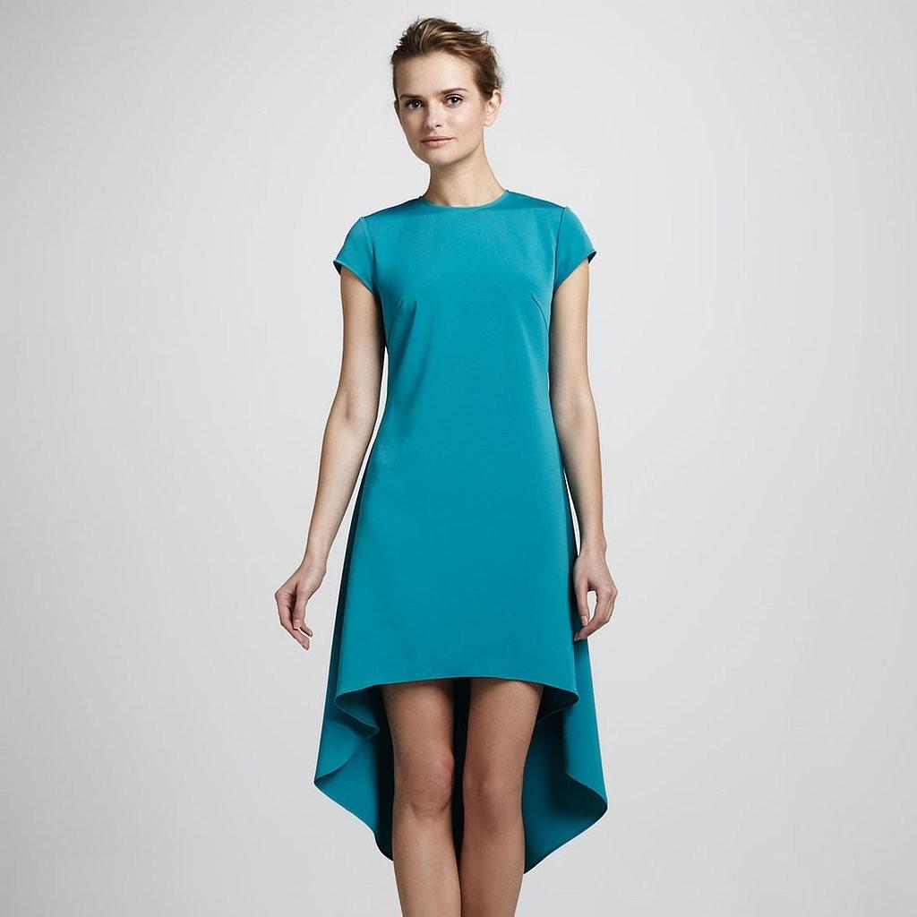 10 Genial Damen Kleider Für Hochzeitsgäste DesignFormal Schön Damen Kleider Für Hochzeitsgäste Spezialgebiet