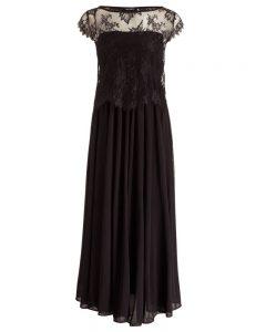 Wunderbar Abendkleider Preise Galerie10 Top Abendkleider Preise Boutique