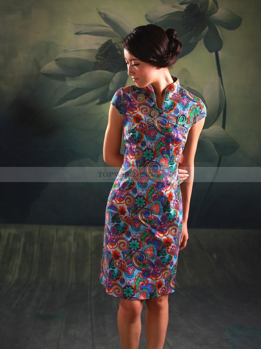 Designer Coolste Kleid Bunt Festlich GalerieFormal Fantastisch Kleid Bunt Festlich Galerie