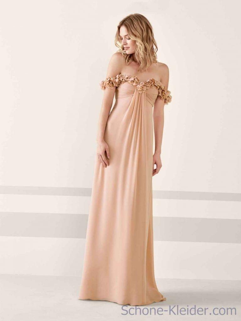 20 Genial Kleider Schöne GalerieFormal Ausgezeichnet Kleider Schöne Boutique