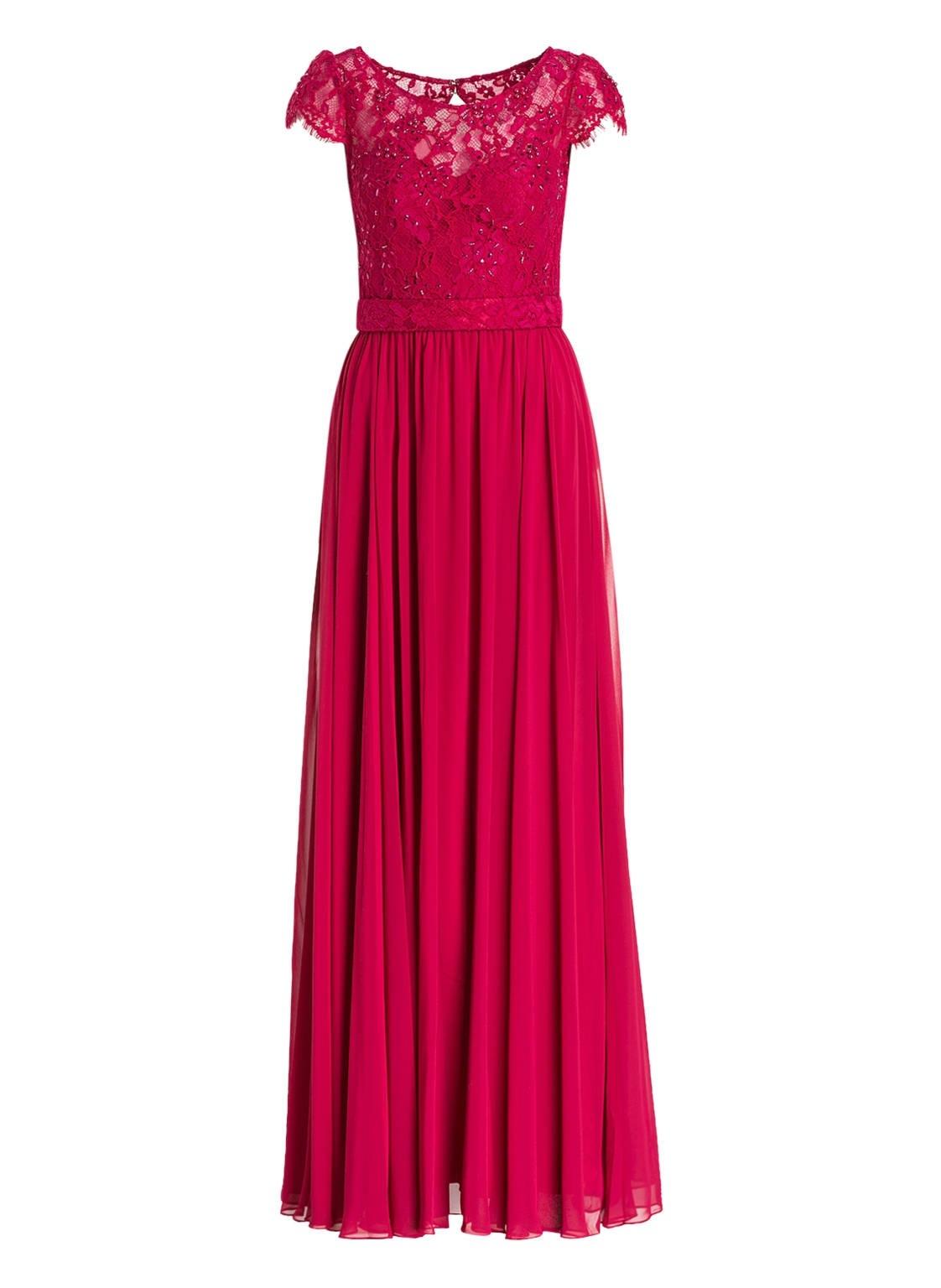 10 Fantastisch Online Abendkleider Kaufen Boutique17 Fantastisch Online Abendkleider Kaufen Boutique