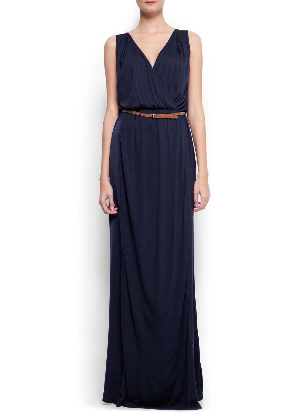 13 Genial Schlichtes Langes Kleid Bester Preis10 Schön Schlichtes Langes Kleid Boutique