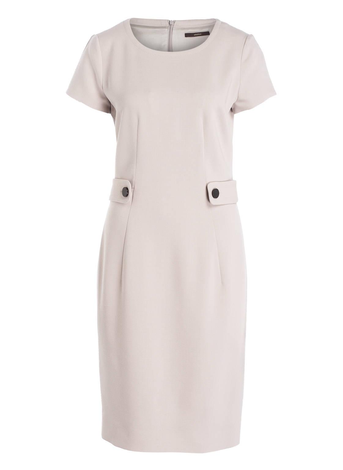 10 Schön Damen Kleider Kaufen Design17 Schön Damen Kleider Kaufen Vertrieb