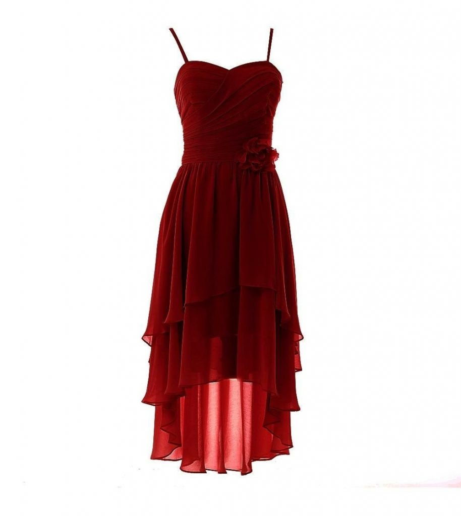 16 Kreativ Weinrotes Kleid Stylish - Abendkleid