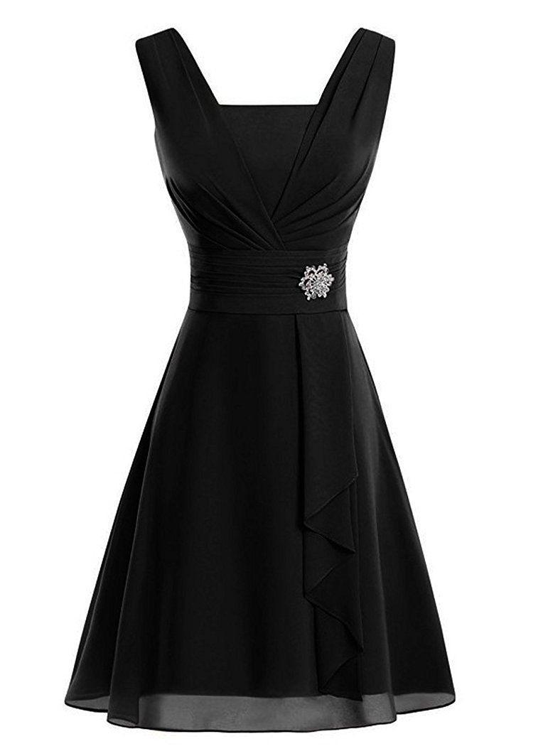 13 Genial Abend Damen Kleider ÄrmelDesigner Elegant Abend Damen Kleider Bester Preis