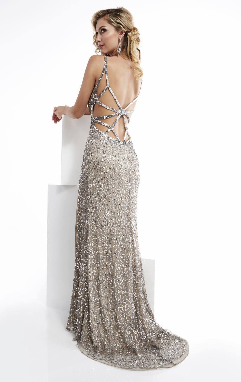 Designer Luxus Abendkleid Lang Schwarz Pailletten Spezialgebiet17 Einzigartig Abendkleid Lang Schwarz Pailletten Ärmel