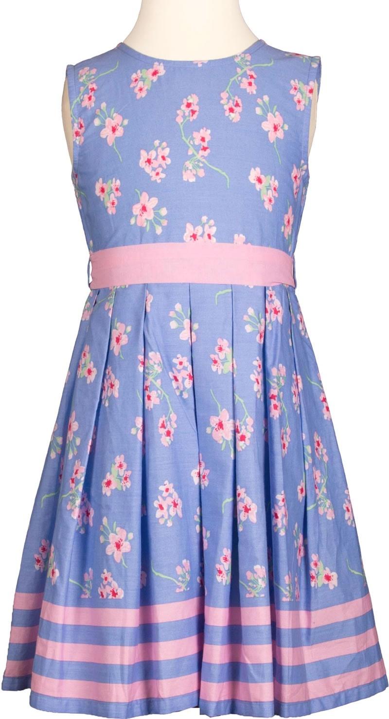 Abend Spektakulär Blaues Kleid Mit Blumen StylishFormal Spektakulär Blaues Kleid Mit Blumen Galerie