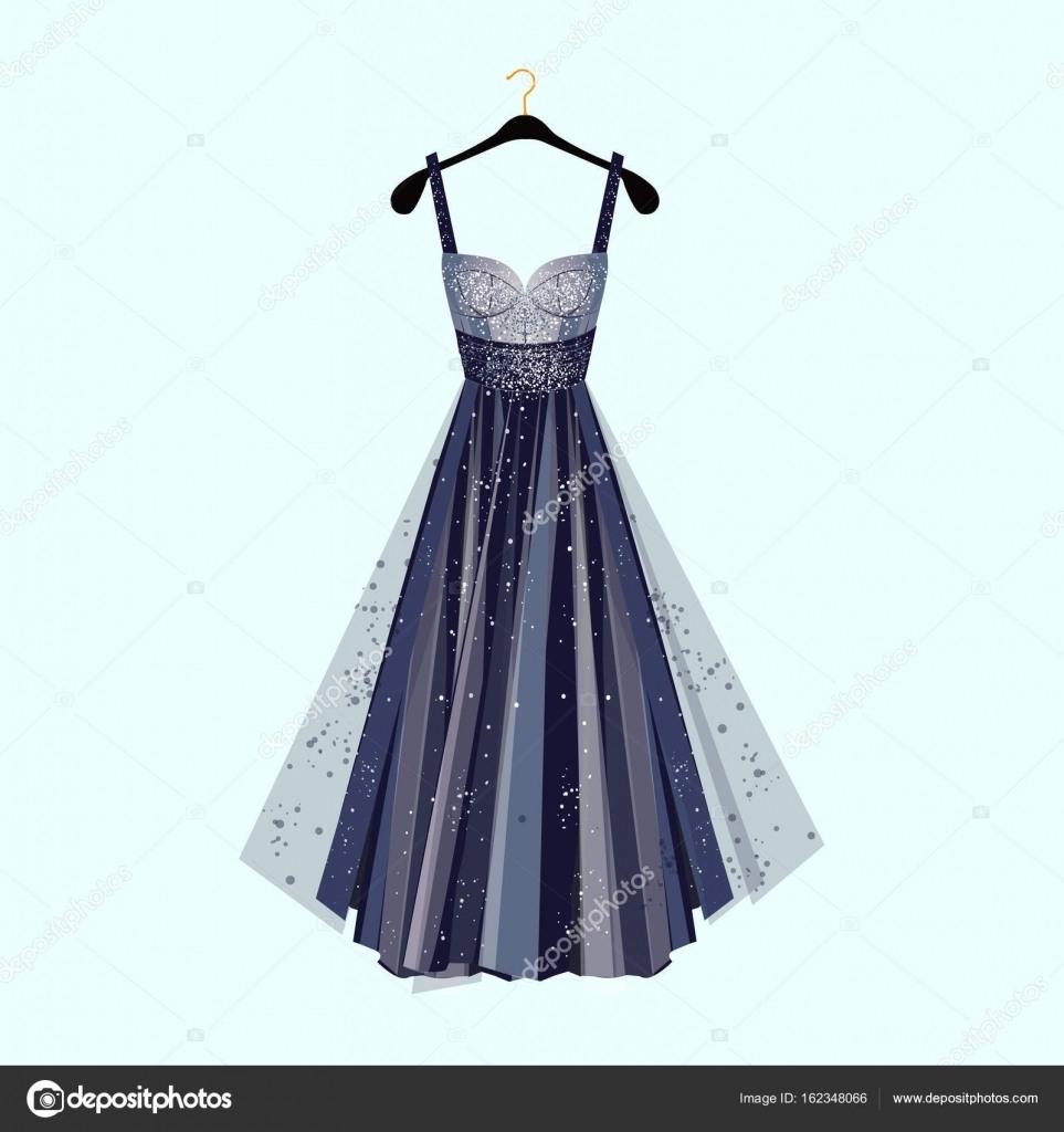 20 Einzigartig Kleider Für Besonderen Anlass Galerie10 Cool Kleider Für Besonderen Anlass Boutique