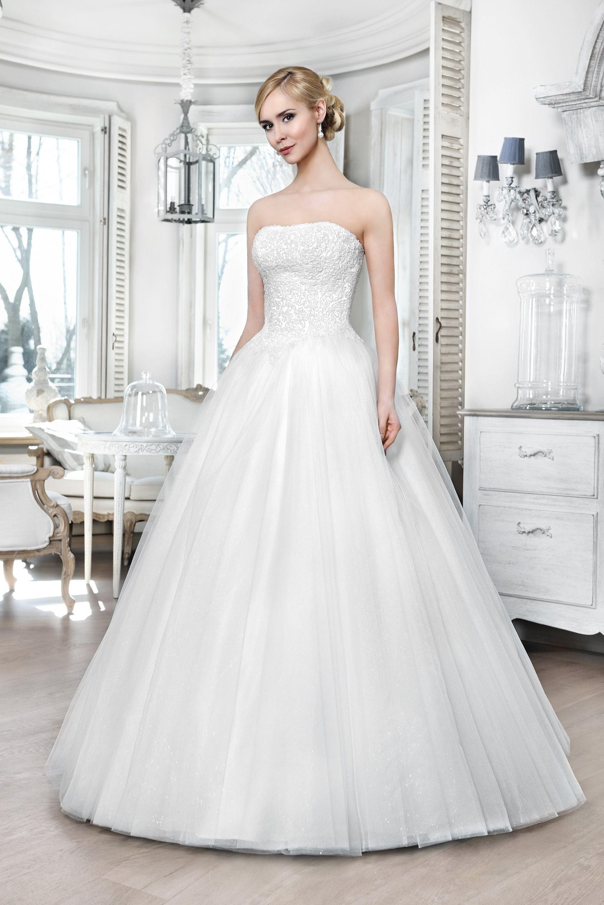 15 Fantastisch Brautkleider Mode DesignFormal Schön Brautkleider Mode Galerie