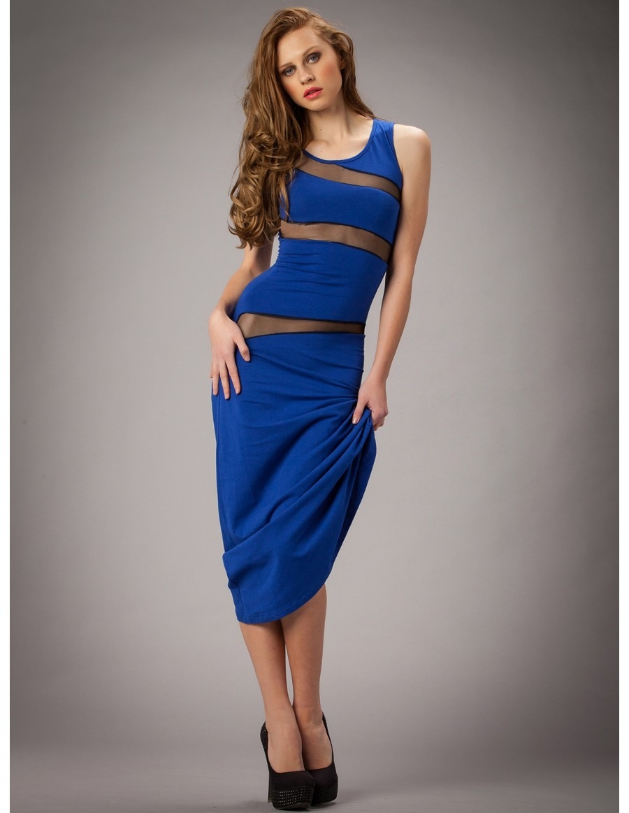 20 Genial Kleid Eng für 2019Formal Luxurius Kleid Eng Stylish