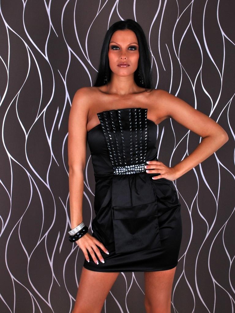 13 Spektakulär Abendkleid Corsage BoutiqueFormal Elegant Abendkleid Corsage Ärmel