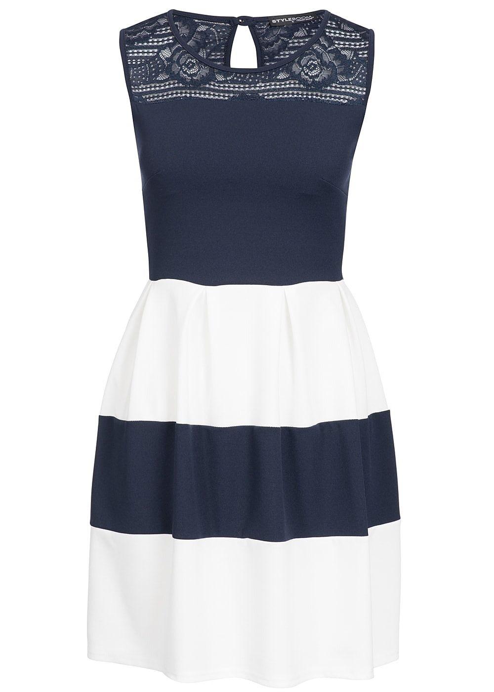 17 Elegant Kleid Blau Mit Spitze Spezialgebiet13 Perfekt Kleid Blau Mit Spitze für 2019