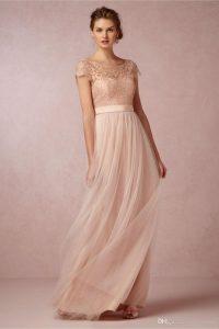 20 Luxus Schlichtes Langes Kleid VertriebAbend Schön Schlichtes Langes Kleid Boutique