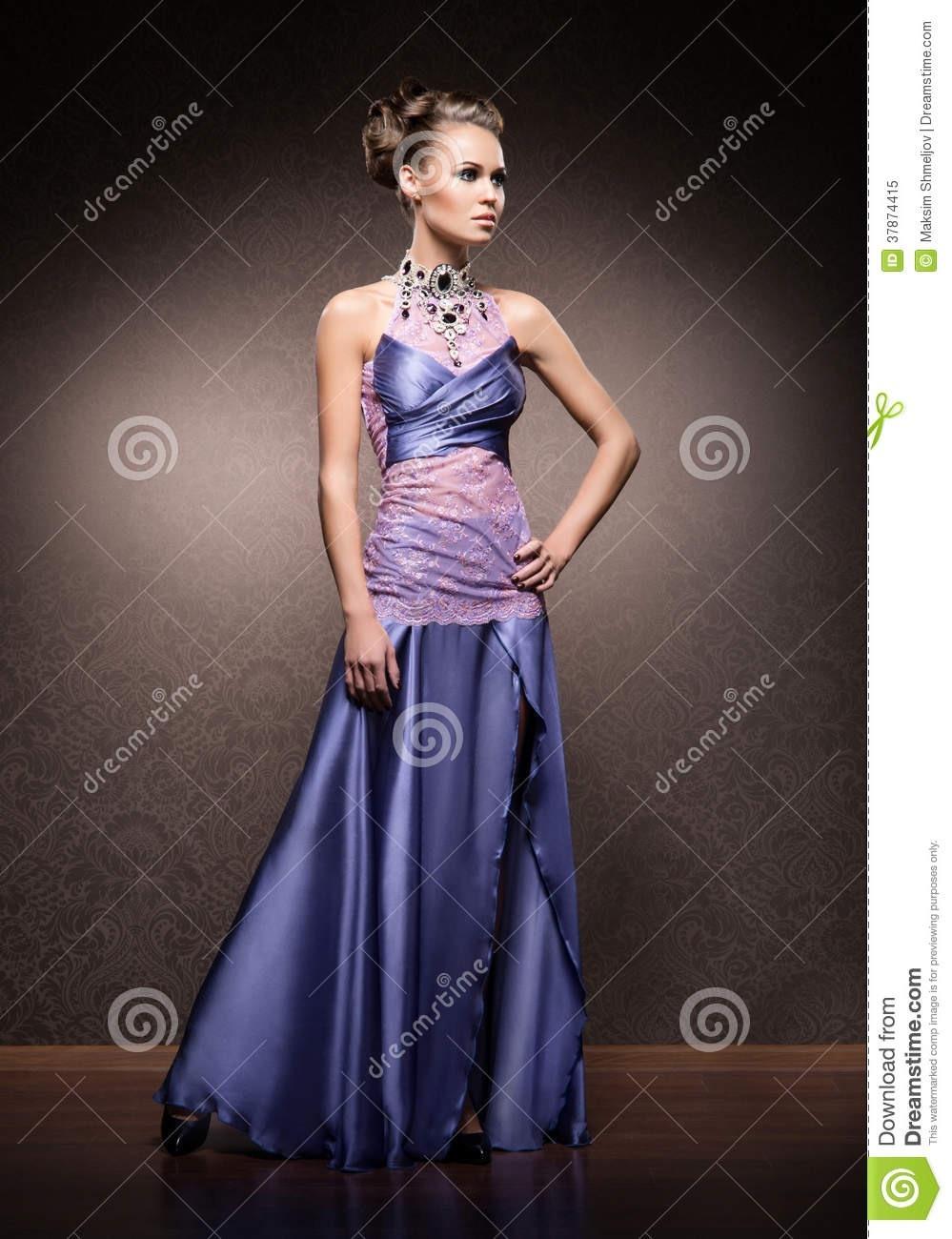 13 Schön Abendkleider Junge Frauen StylishAbend Genial Abendkleider Junge Frauen Bester Preis