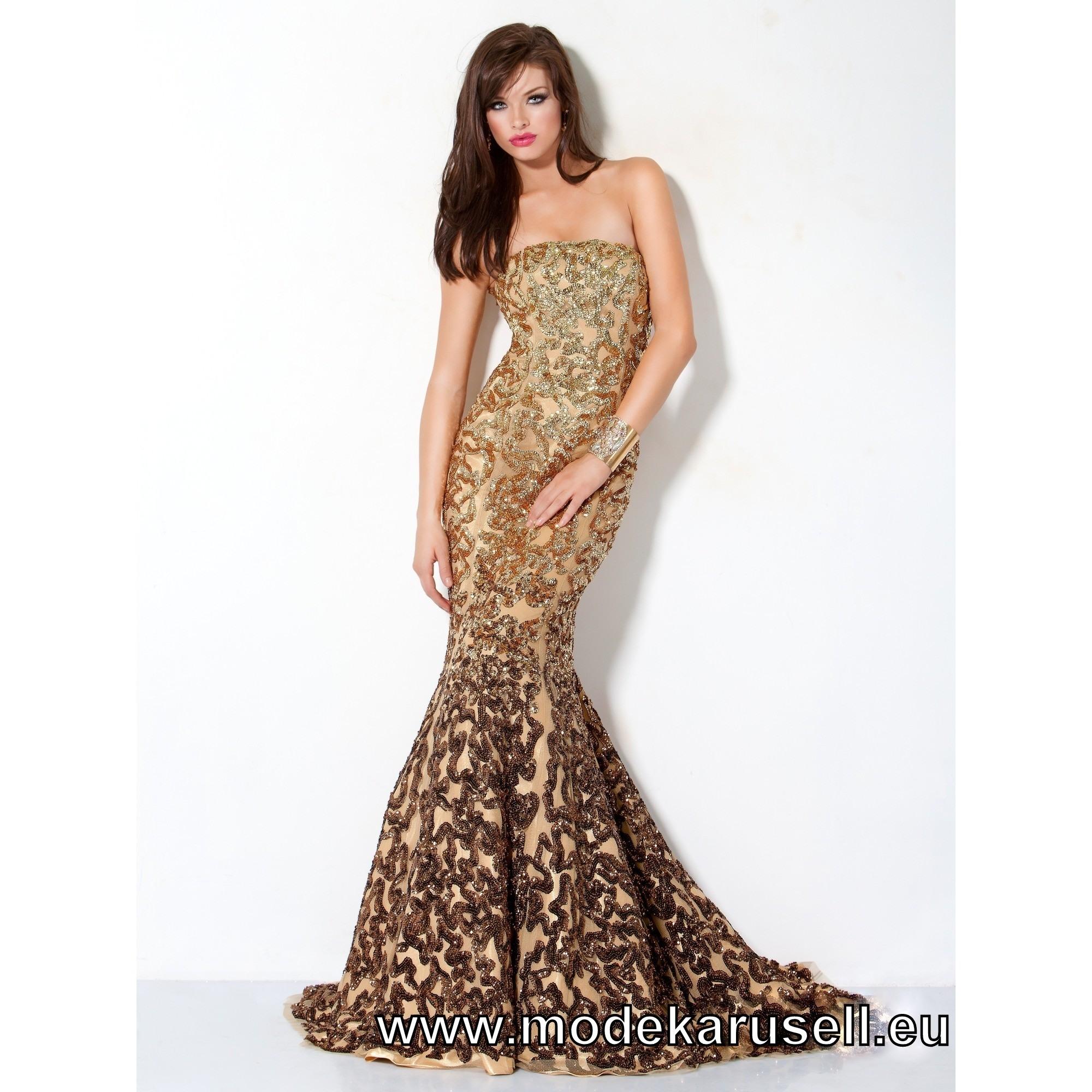 11 Perfekt Abendkleider Lang Online Bestellen Bester Preis