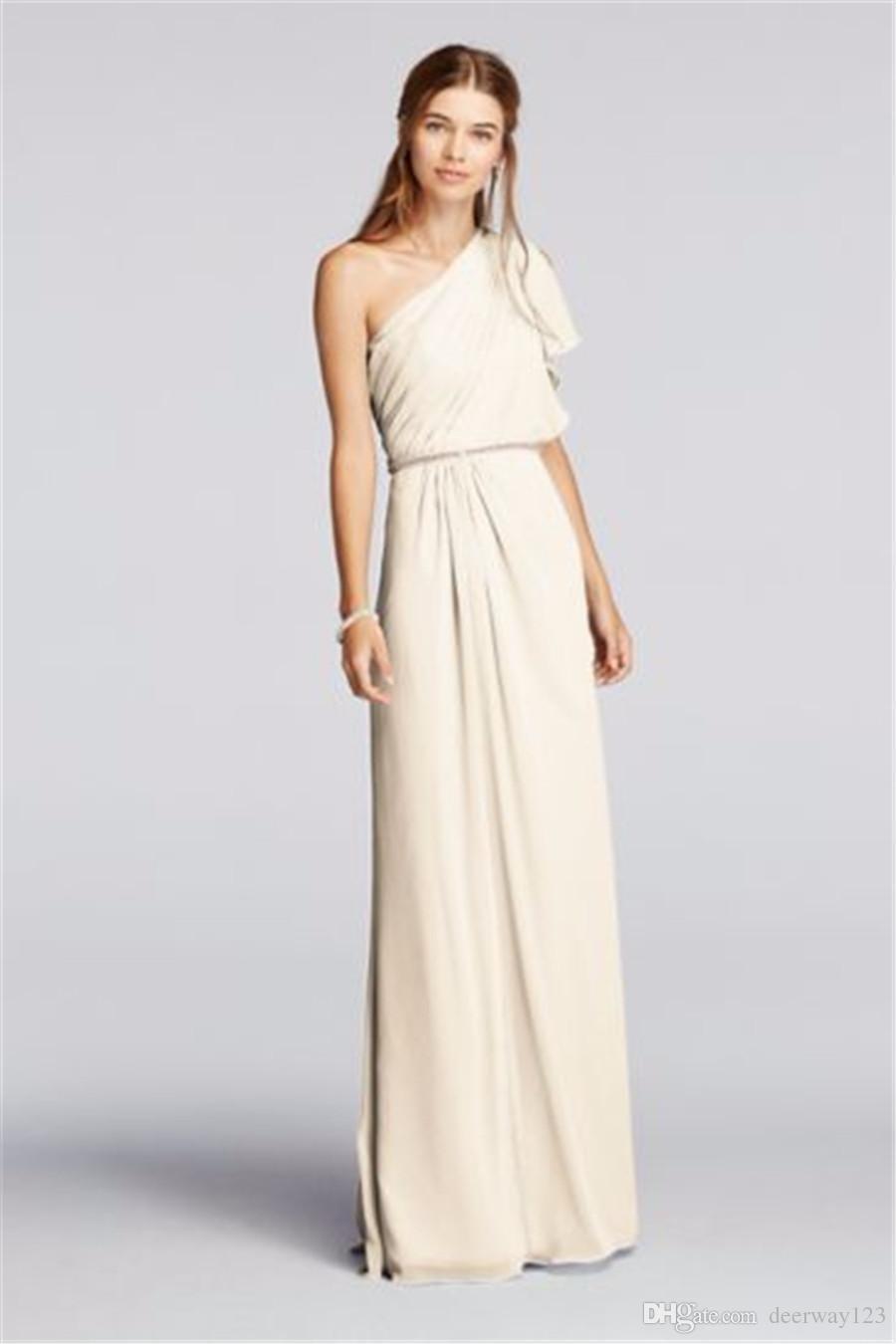 20 Perfekt Abendkleider Für Hochzeit Bester PreisFormal Fantastisch Abendkleider Für Hochzeit für 2019