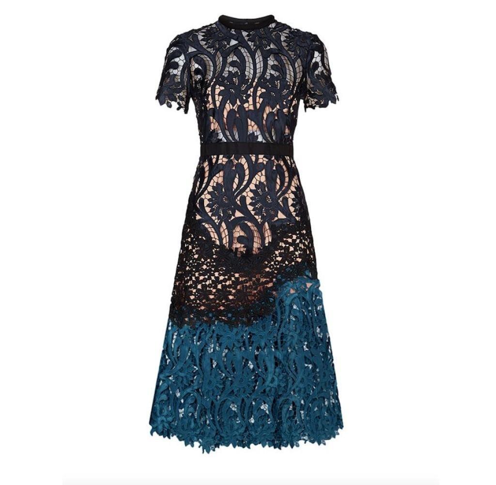 Designer Ausgezeichnet Blaues Kleid Hochzeit Bester Preis17 Elegant Blaues Kleid Hochzeit Galerie
