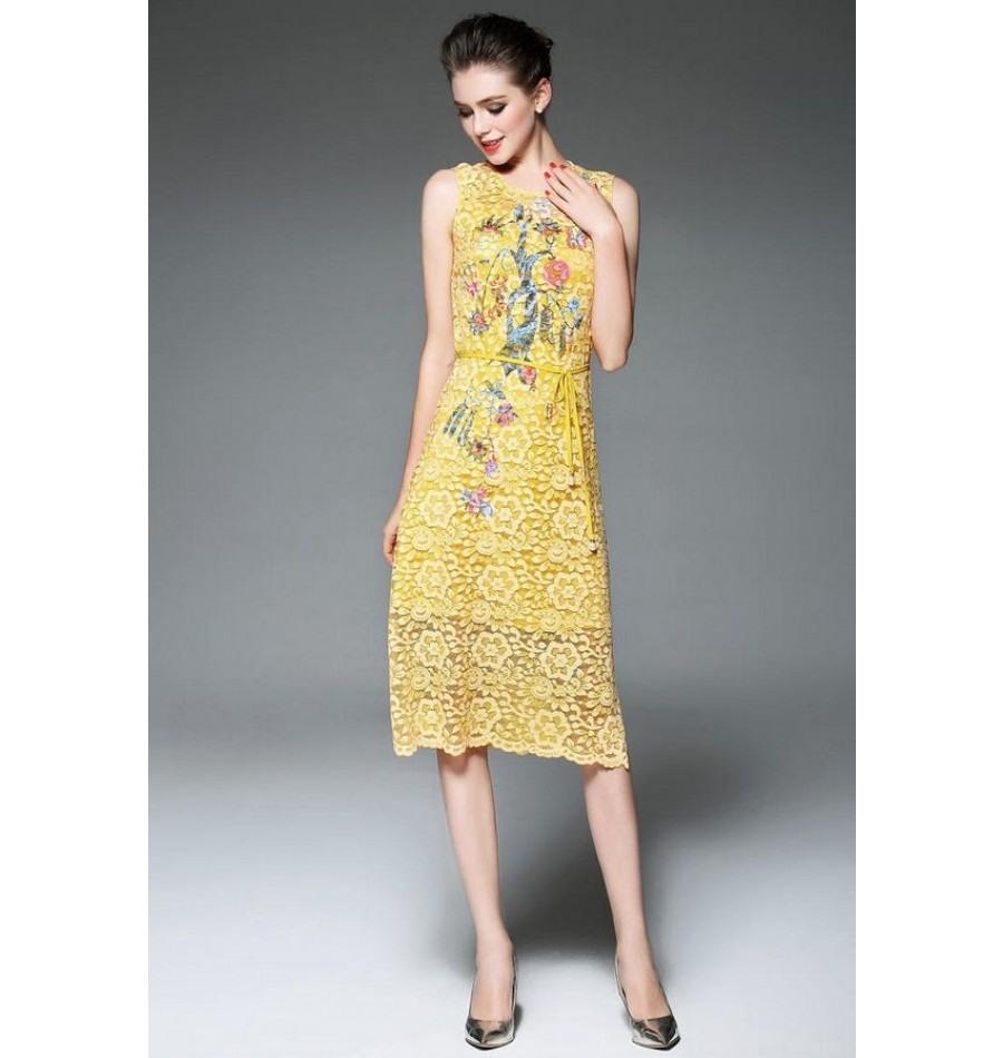 Abend Ausgezeichnet Elegante Kleider Wadenlang Design17 Cool Elegante Kleider Wadenlang Spezialgebiet