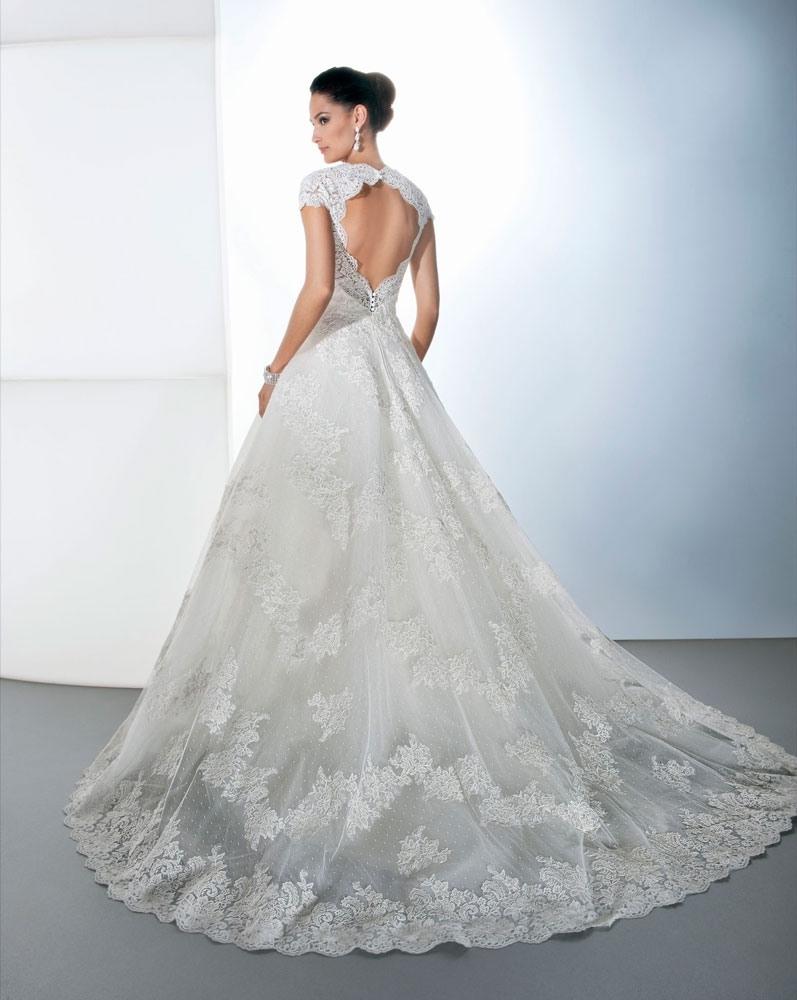 17 Perfekt Exklusive Brautmode Boutique13 Ausgezeichnet Exklusive Brautmode Stylish