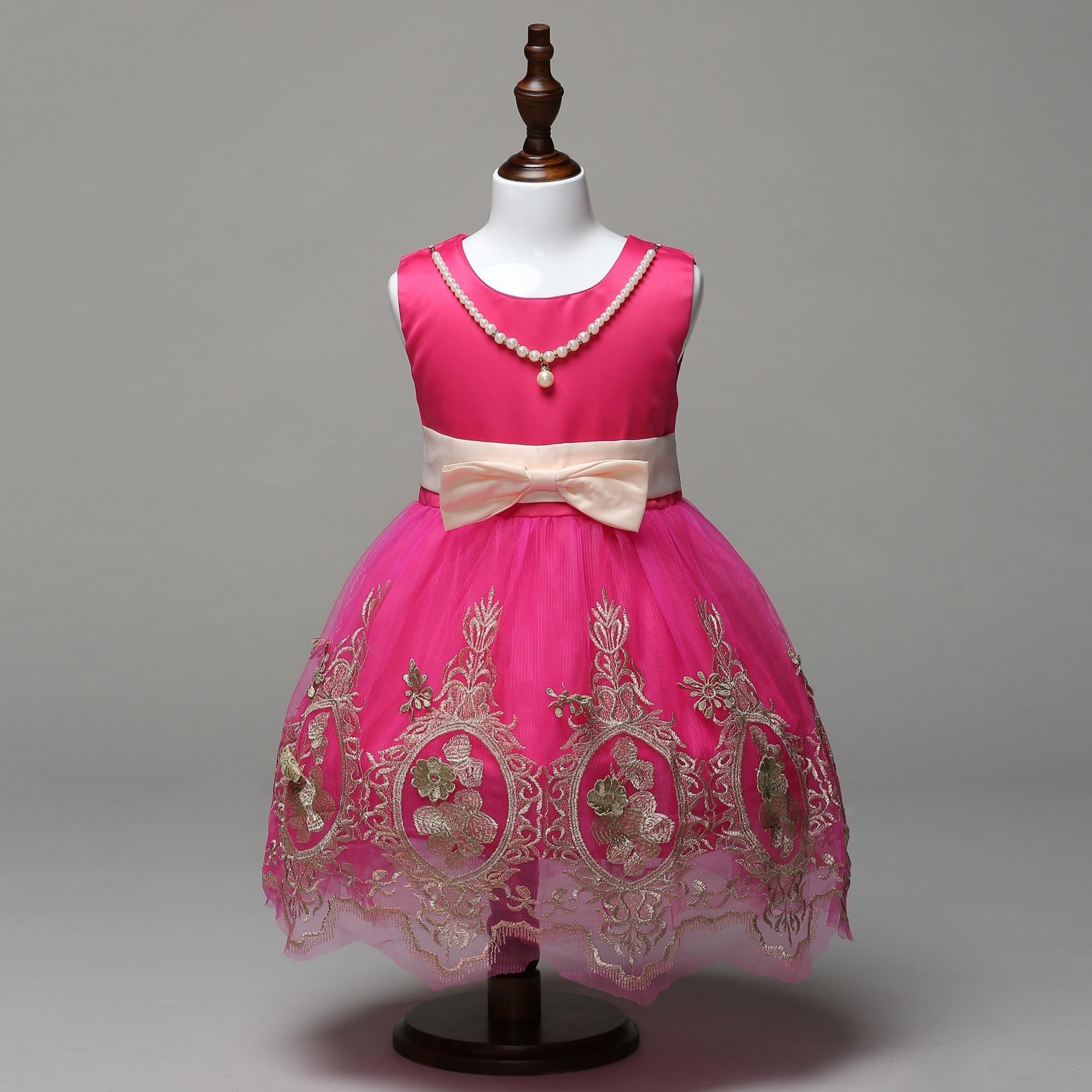 17 Erstaunlich Kleid Für Hochzeit Rot Vertrieb10 Kreativ Kleid Für Hochzeit Rot für 2019