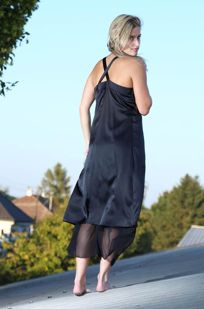 Designer Perfekt Kleider Für Anlässe Und Feste Design17 Schön Kleider Für Anlässe Und Feste Stylish