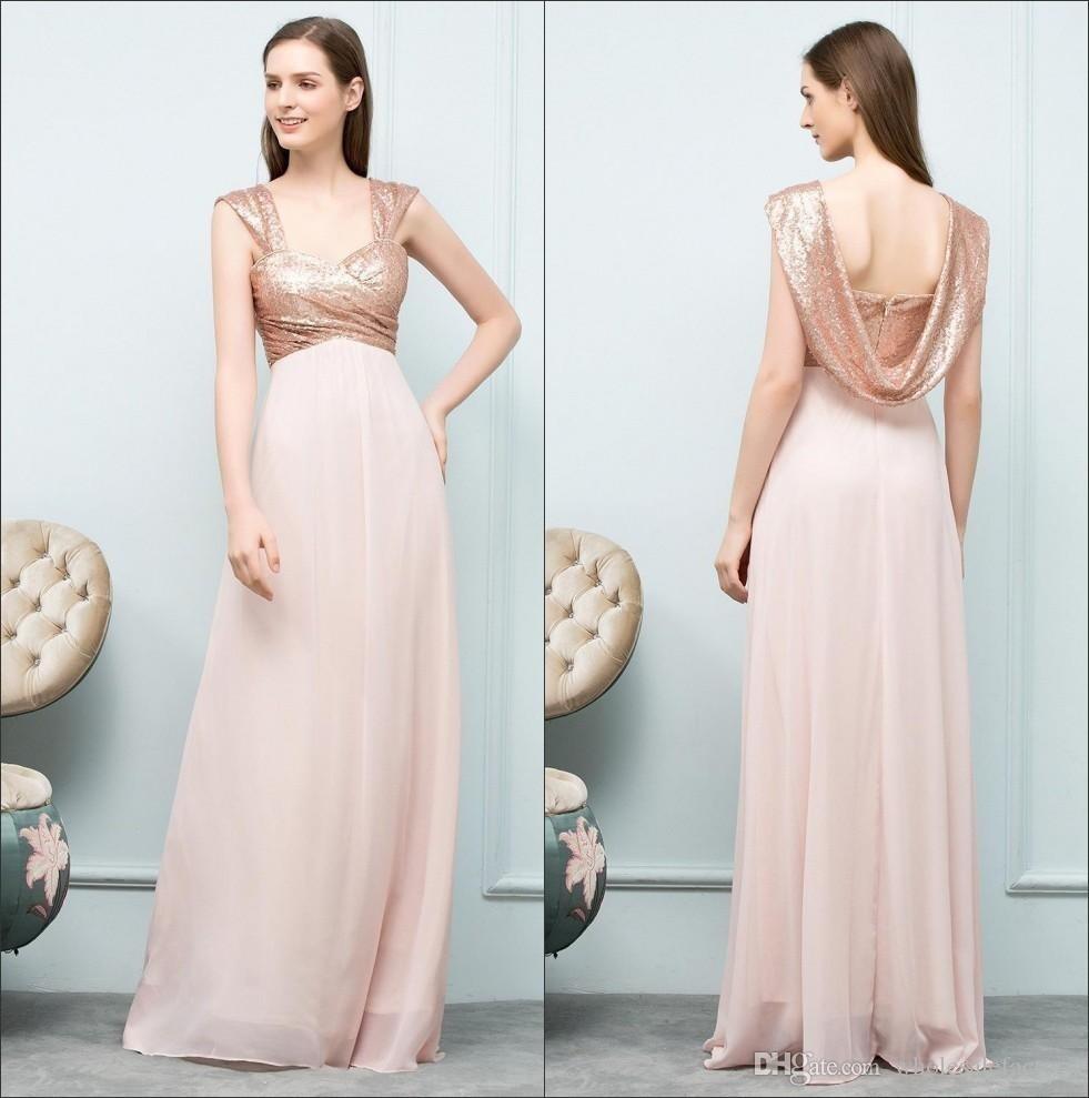 20 Fantastisch Lange Abendkleider Für Hochzeit GalerieFormal Einfach Lange Abendkleider Für Hochzeit Design