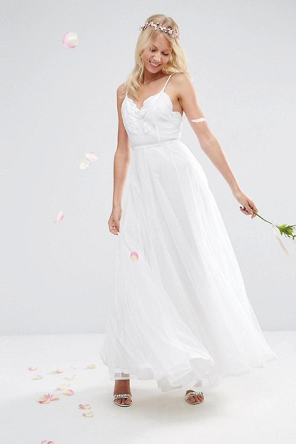 Designer Ausgezeichnet Schöne Brautkleider Spezialgebiet Fantastisch Schöne Brautkleider Spezialgebiet