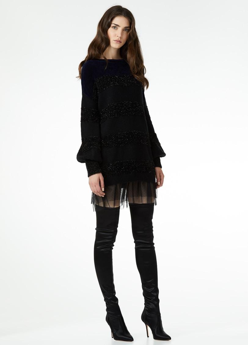 10 Schön Schöne Moderne Kleider Boutique15 Leicht Schöne Moderne Kleider Stylish